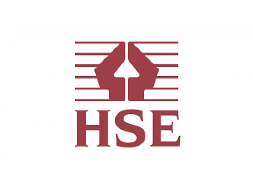 HSE Statement Regarding First Aid Qualifications During COVID-19