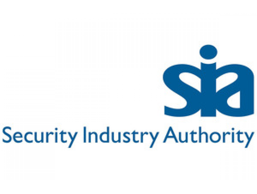 Security Industry Authority - New First Aid requirements - Emergency First Aid at Work