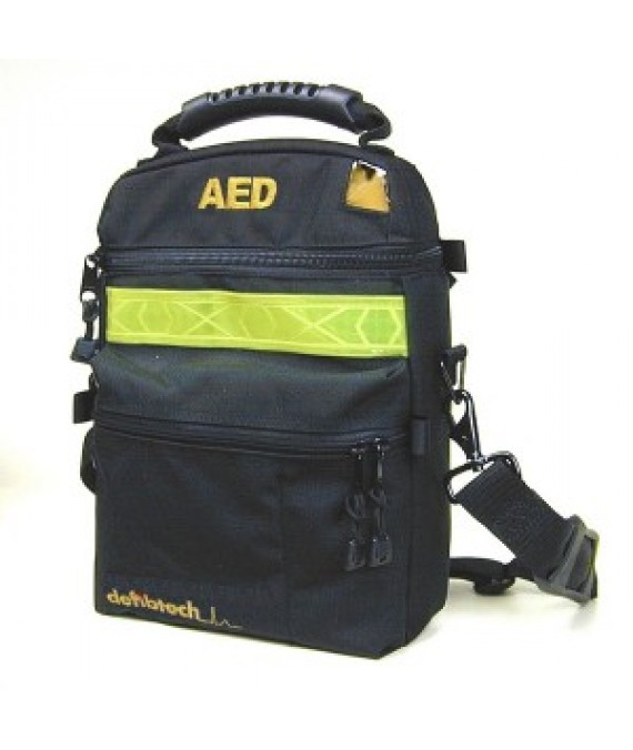 AED Soft Carrying Pack