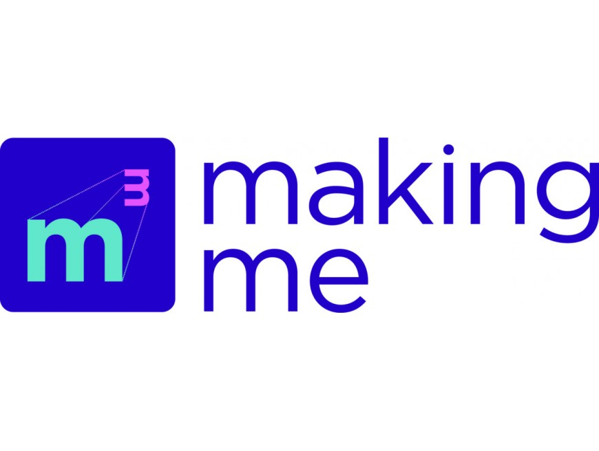 Making Me Charity Launches New Website