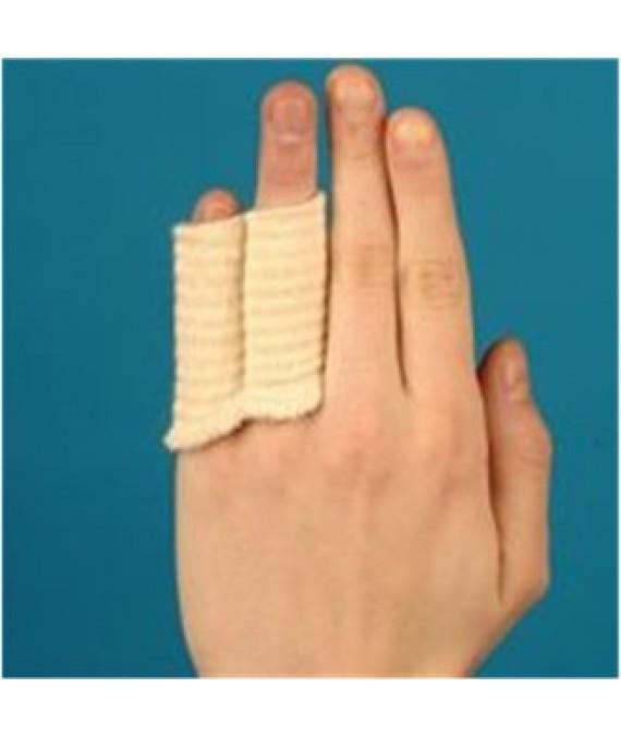 Bedford Splint - Child Size