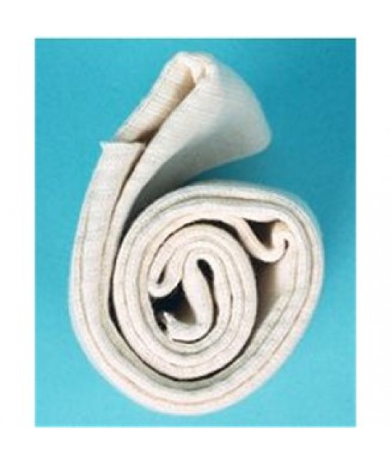 Size F Textube - Large Knees or Thighs 1M