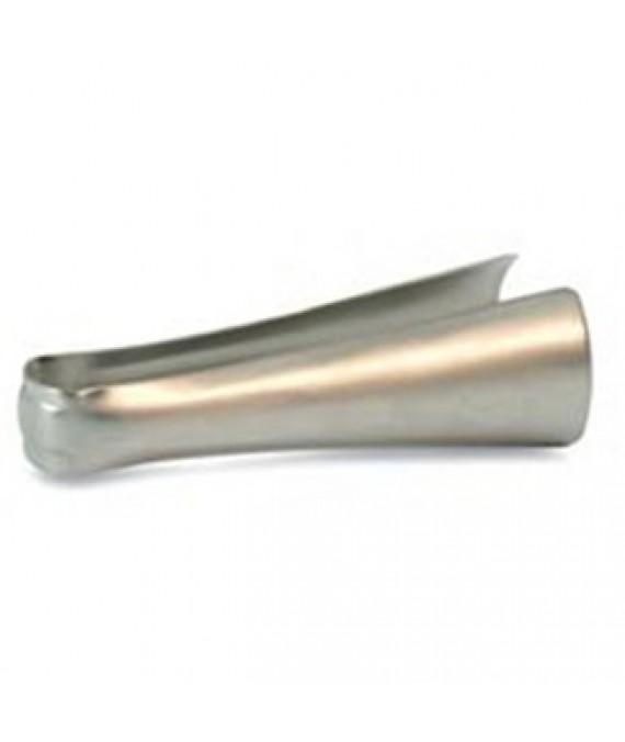 Metal Applicator for Bandages Size 00