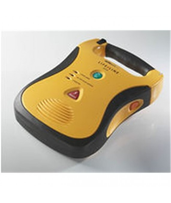 Defibtech Lifeline AED - 7 - Year Battery Option