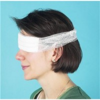 Eye Dressings & Accessories