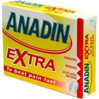 Analgesics - Pain Relief