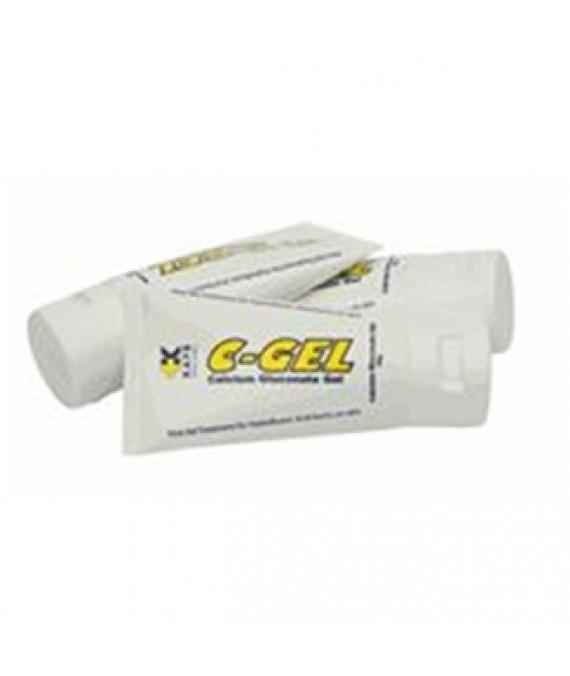 Hydrofluoric Antidote Gel Tube (HF Antidote Gel)