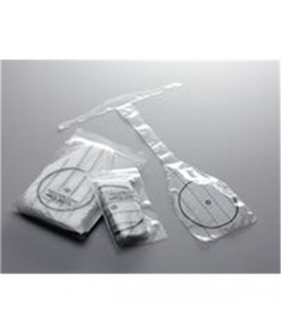 Face Shield Lung Bags