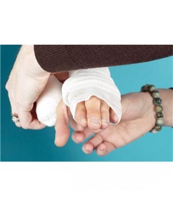Conforming Bandage 7.5cm x 4m
