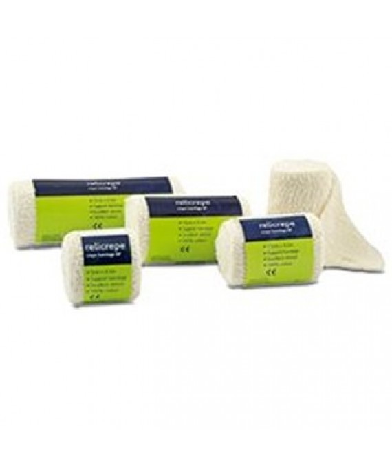 Selsup/Crepe Bandage 50mm Wide